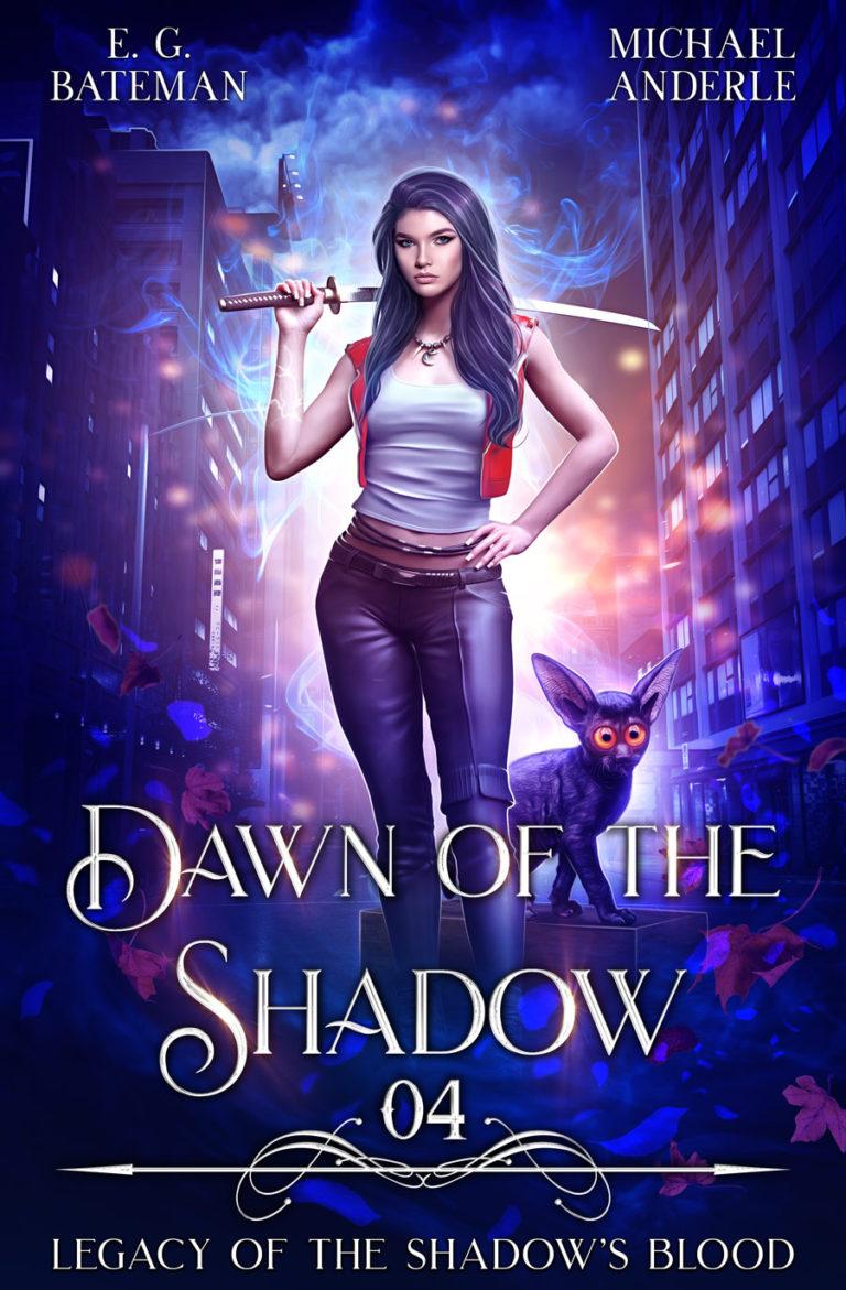 Dawn-Of-The-Shadow