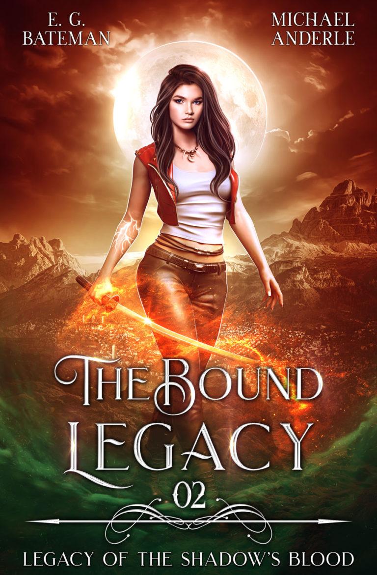 The-Bound-Legacy-Amazon