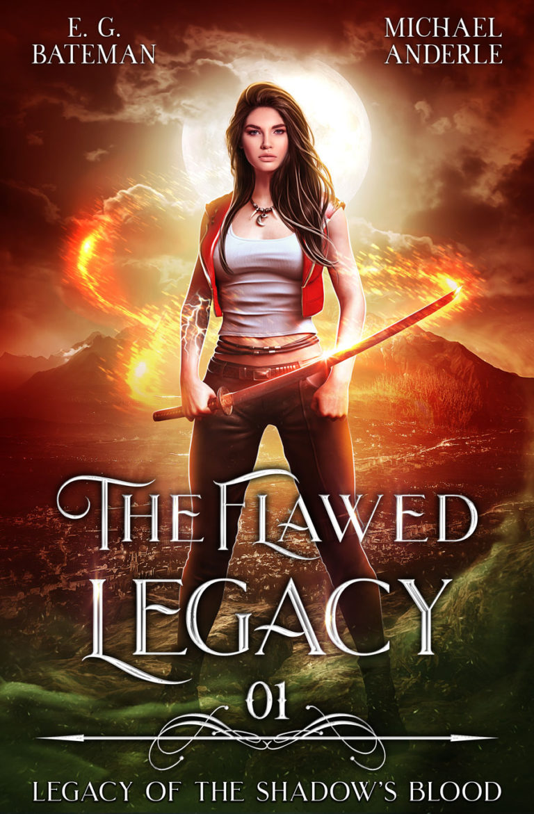 The-Flawed-Legacy