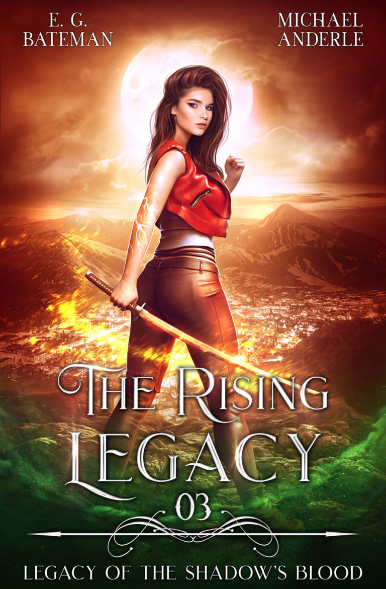 The-Rising-Legacy